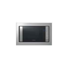 Micro-ondes encastrable gril SAMSUNG
