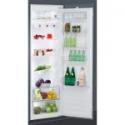 Réfrigérateur intégrable 1 porte Tout utile WHIRLPOOL ARG18070A+