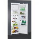 Réfrigérateur intégrable 1 porte 4* WHIRLPOOL ARG18470A+