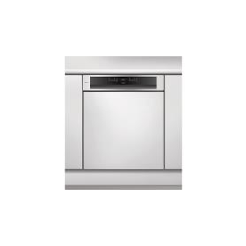 Lave-vaisselle intégrable WHIRLPOOL