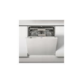 Lave-vaisselle Tout-intégrable WHIRLPOOL
