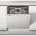Lave-vaisselle Tout-intégrable WHIRLPOOL WCIO3T333DEF