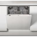 Lave-vaisselle Tout-intégrable WHIRLPOOL WKIC3C26