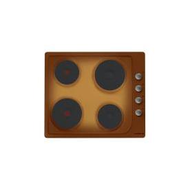 Table de cuisson électrique ROSIERES