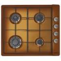 Table de cuisson gaz ROSIERES RTL64EMFA
