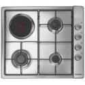 Table de cuisson mixte ROSIERES RTL631EMIN