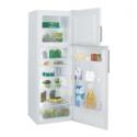 Réfrigérateur 2 portes CANDY CCDS6172FWH