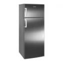 Réfrigérateur 2 portes CANDY CCDS6172FXH