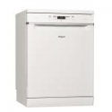 Lave-vaisselle largeur 60 cm WHIRLPOOL WFC3C22P