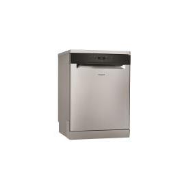 Lave-vaisselle largeur 60 cm WHIRLPOOL