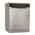 Lave-vaisselle largeur 60 cm WHIRLPOOL WRFC3C26X