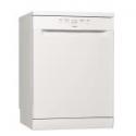 Lave-vaisselle largeur 60 cm WHIRLPOOL WRFE2B16