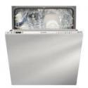 Lave-vaisselle Tout-intégrable INDESIT DIFP68B1EU