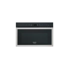 Micro-ondes encastrable gril HOTPOINT