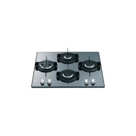 Table de cuisson gaz HOTPOINT