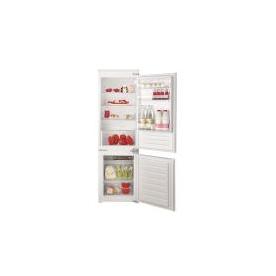 Réfrigérateur intégrable combiné HOTPOINT