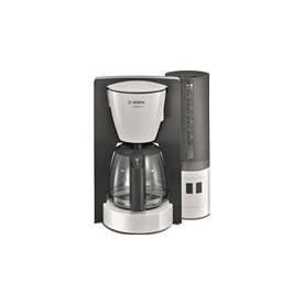 Machine à café Filtre BOSCH