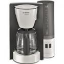 Machine à café Filtre BOSCH TKA6A041