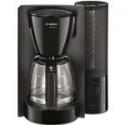 Machine à café Filtre BOSCH TKA6A043