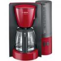 Machine à café Filtre BOSCH TKA6A044