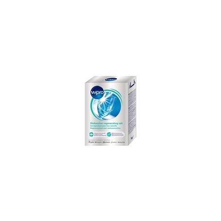 Produit d'entretien Lave-vaisselle WPRO