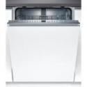 Lave-vaisselle Tout-intégrable BOSCH SMV46AX01E