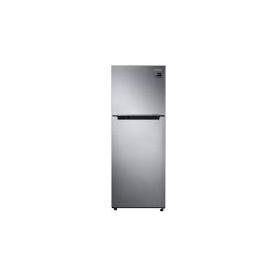 Réfrigérateur 2 portes SAMSUNG