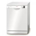 Lave-vaisselle largeur 60 cm BOSCH SMS25CW00E