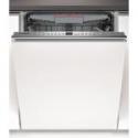 Lave-vaisselle Tout-intégrable BOSCH SMV46MX03E