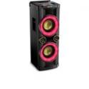 Mini-chaîne / Hi-power CD PHILIPS NTX400