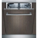 Lave-vaisselle Tout-intégrable SIEMENS SN636X01AE
