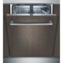 Lave-vaisselle Tout-intégrable SIEMENS SN636X02GE