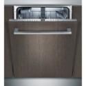 Lave-vaisselle Tout-intégrable SIEMENS SN636X03IE
