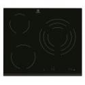 Table de cuisson vitrocéramique ELECTROLUX EHV6232FOK