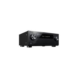 Amplificateur Audio Vidéo son 5.2 PIONEER