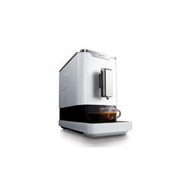 Machine à café Avec broyeur SCOTT