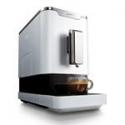 Machine à café Avec broyeur SCOTT 20205