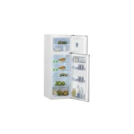 Réfrigérateur 2 portes WHIRLPOOL