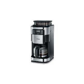 Machine à café Avec broyeur SEVERIN