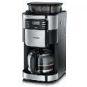 Machine à café Avec broyeur SEVERIN 4810