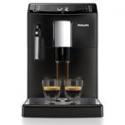 Machine à café Avec broyeur PHILIPS EP3510.00