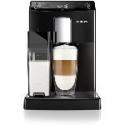 Machine à café Avec broyeur PHILIPS EP3551.00
