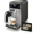 Machine à café Avec broyeur PHILIPS HD8977.01