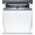 Lave-vaisselle Tout-intégrable BOSCH SMV46MX04E