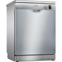 Lave-vaisselle largeur 60 cm BOSCH SMS25AI04E