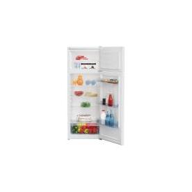 Réfrigérateur 2 portes BEKO