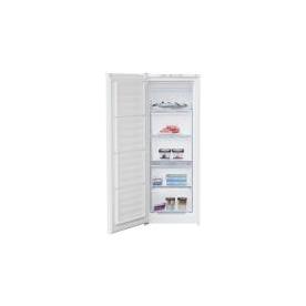 Congélateur armoire froid statique BEKO