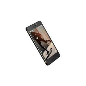 Smartphone sans abonnement HISENSE