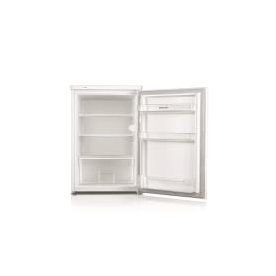 Réfrigérateur table top Tout utile BRANDT