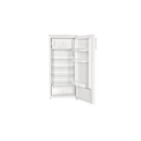 Réfrigérateur 1 porte 4* BRANDT